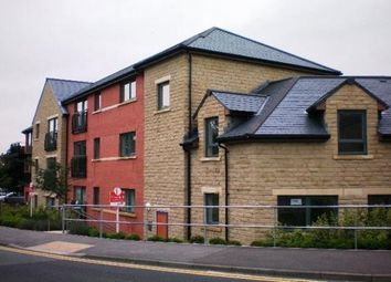 Thumbnail 1 bed flat to rent in Primrose Drive, Ecclesfield, Sheffield