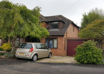 Thumbnail 4 bedroom semi-detached house for sale in Kidlington, Oxfordshire