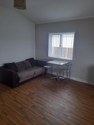 Thumbnail 1 bed property to rent in 26 Southgates, Fen Road, Cambridge, Cambridgeshire
