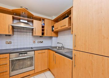 Thumbnail 1 bed flat for sale in 32-66, High Street, London