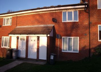 Thumbnail 1 bed property to rent in College Avenue, Tonbridge
