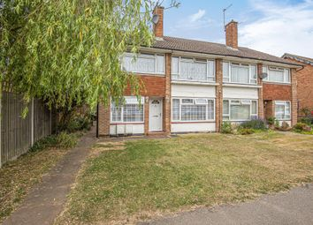 2 bed maisonette for sale in Lower Sunbury, Middlesex TW16