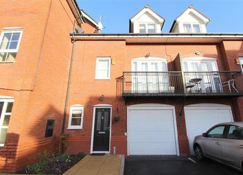 3 bed property for sale in Waterloo Road, Southport PR8