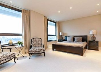 Embassy Court, London, St Johns Wood NW8
