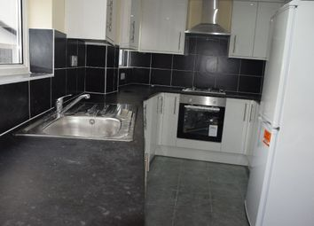 Thumbnail 5 bed semi-detached house to rent in Kinross Close, Harrow