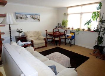 Thumbnail 4 bed property to rent in Colley End Road, Paignton