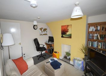 Thumbnail 1 bed flat to rent in North Walls, Winchester