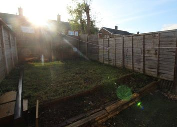 Thumbnail Terraced house to rent in Hutton Road, Eston, Middlesbrough
