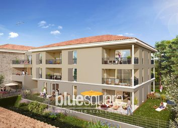 Thumbnail 2 bed apartment for sale in Six-Fours-Les-Plages, Var, 83140, France