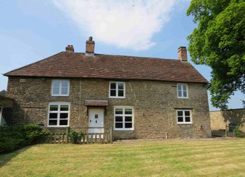 Thumbnail 3 bed cottage to rent in Stable Cottage, 30 Horsington, Templecombe, Somerset