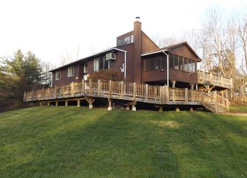 Thumbnail 3 bed property for sale in 1 Rodcris Drive Mahopac, Mahopac, New York, 10541, United States Of America
