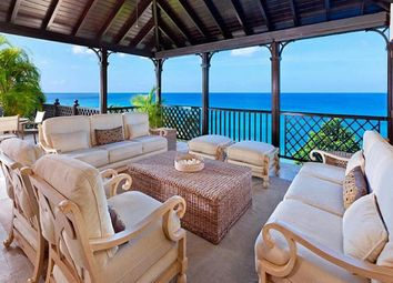 Thumbnail 1 bed property for sale in Derricks, St. James Barbados, Saint James, Barbados