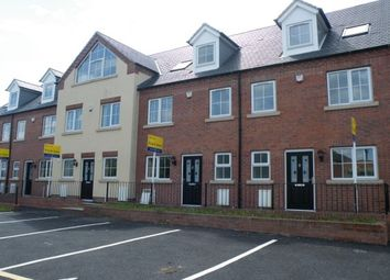 Thumbnail 3 bed property to rent in Long Eaton, Nottingham