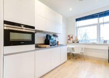 Thumbnail Studio for sale in Britannic House, New Malden