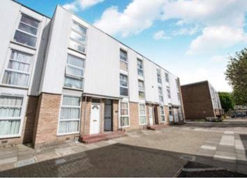 Thumbnail 5 bed town house for sale in Lemsford Close, London