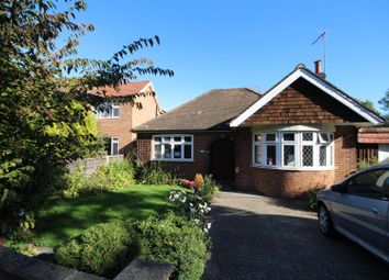 Thumbnail 3 bed property to rent in Oak Tree Close, Jacob's Well, Guildford