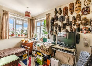 Thumbnail 2 bedroom flat for sale in London Road, Tooting