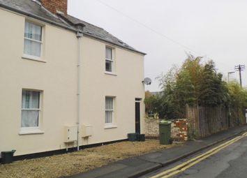 Thumbnail 3 bed property to rent in Knapp Lane, Cheltenham