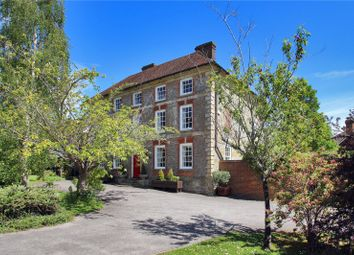Thumbnail 8 bed detached house for sale in High Street, Nutley, Uckfield, East Sussex