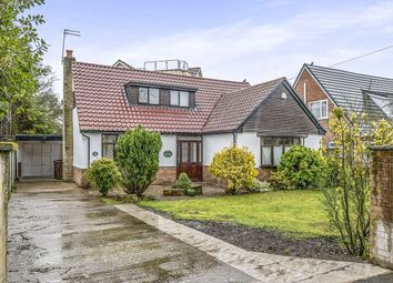 Thumbnail 3 bed bungalow to rent in Timms Lane, Formby, Liverpool