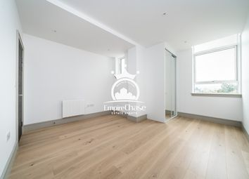 Thumbnail 2 bed flat to rent in Broad House, Imperial Drive, Harrow, Middlesex