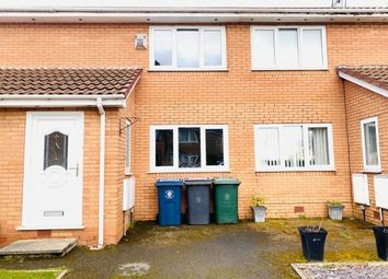 2 bed property to rent in Pine Crest, Ormskirk L39