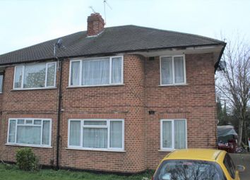 Thumbnail 2 bed maisonette for sale in Adelphi Gardens, Slough
