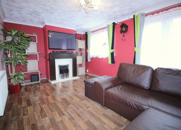 Thumbnail 3 bedroom maisonette for sale in Higher Barley Mount, Exeter