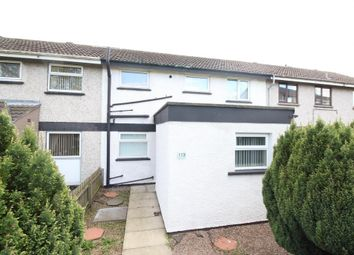 Thumbnail 4 bed terraced house to rent in Donore Crescent, Muckamore, Antrim