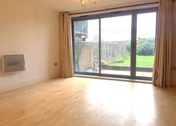 Thumbnail 2 bedroom flat to rent in Circa Apartments, Regents Park Road, Chalk Farm