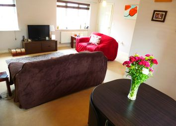 Thumbnail 1 bedroom property for sale in Hawksworth Crescent, Chelmsley Wood, Birmingham