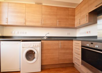 Thumbnail 2 bed flat to rent in H/902, Dolphin Square, Pimlico