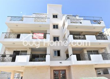 Thumbnail 3 bed link-detached house for sale in Pyla, Larnaca, Cyprus