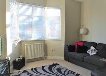 Thumbnail 2 bedroom duplex to rent in Hatfield Road, St Albans