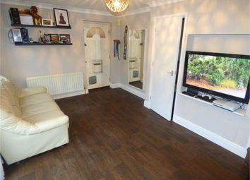 Thumbnail 1 bed end terrace house to rent in Tilbury Walk, Langley, Berkshire