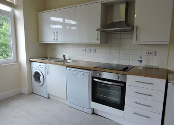 Thumbnail 1 bed flat to rent in Wordsworth Parade, Green Lanes, Turnpike Lane