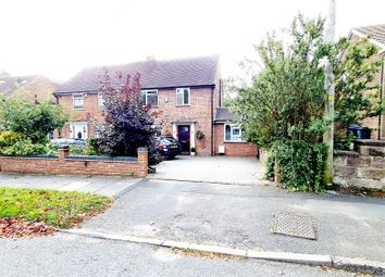 Thumbnail 3 bed semi-detached house to rent in Willow Road, Great Barr, Birmingham