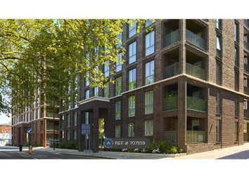 Thumbnail 2 bed flat to rent in Chesterton House, Harrow On The Hill