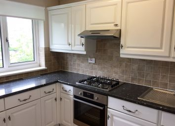 Thumbnail 2 bedroom flat to rent in Inglewood, Pixton Way, Forestdale