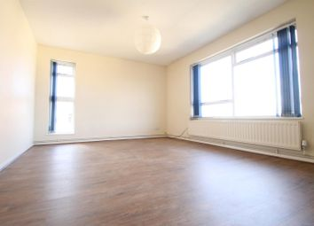 Thumbnail 2 bedroom flat to rent in Elsinore Road, London