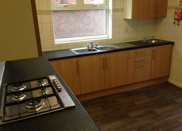 19 bed shared accommodation to rent in Westminster Road, Earlsdon, Coventry CV1