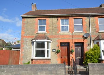 Thumbnail 2 bed property for sale in Wincanton, Somerset