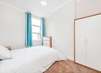 Thumbnail 3 bed maisonette for sale in High Road Leytonstone, London