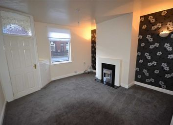 Thumbnail 2 bed terraced house for sale in Ainsworth Road, Manchester