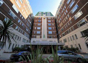 1 bed flat to rent in Sloane Avenue, Knightsbridge SW3