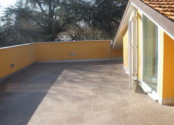 Thumbnail 5 bed semi-detached house for sale in Viale Dante, Imola, Bologna, Emilia-Romagna, Italy