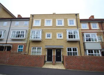 4 bed town house to rent in Catteshall Lane, Godalming GU7