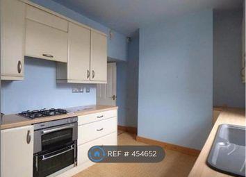 Thumbnail 2 bed terraced house to rent in Clarke Street, Rishton, Blackburn
