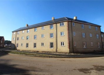 Thumbnail 2 bed flat for sale in St George's Place, Norwich, Norfolk