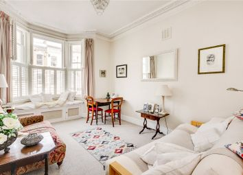 Thumbnail 2 bedroom flat for sale in Radipole Road, Parsons Green, London